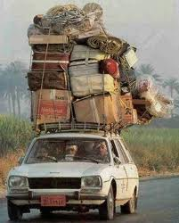 over-packed-car