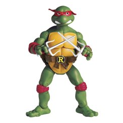teenage_mutant_ninja_turtles_classic_collection_raphael_tmnt_loose
