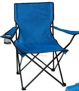 Price-Buster-Camp-Chair-W--Nylon-Carry-Bag_20090656689