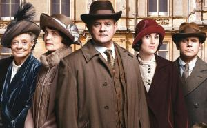 downton-abbey-season-6_612x380