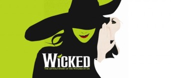 wicked-640x296