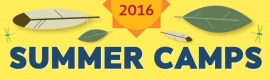 SummerCamp2016_header