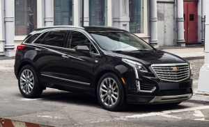 2017-Cadillac-XT5-PLACEMENT
