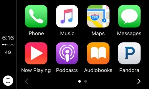 Apple-CarPlay-on-2016-Cadillac-CTS-main-screen-01