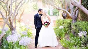 fritz-wedding-2016