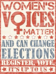 womens-voices-women-vote
