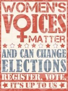 womens-voices-women-vote