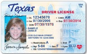 drivers-license-3