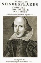 shakespeare-folio-droeshout